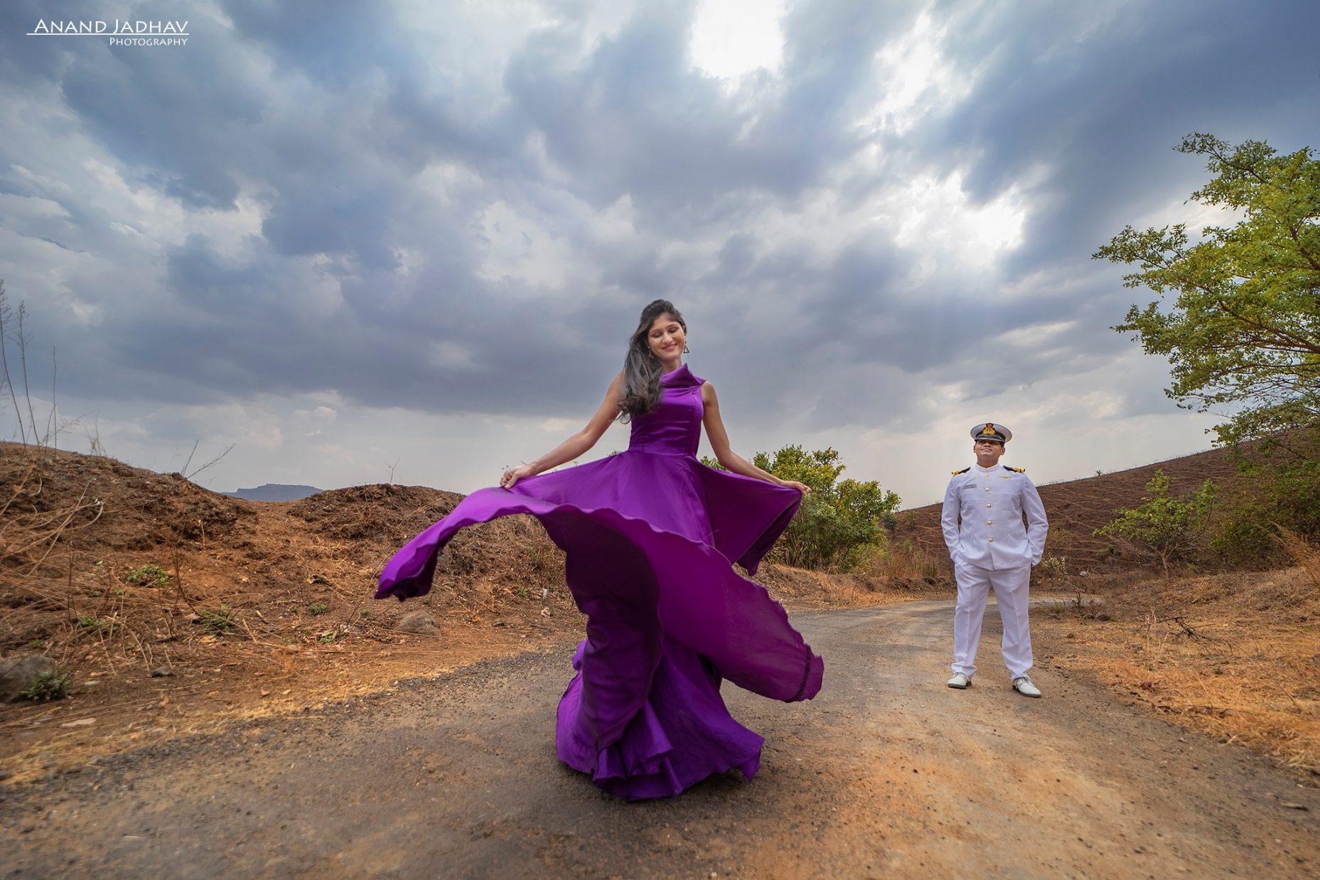 Anandjadhav_Prewedding (134)