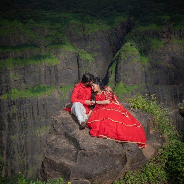 Anandjadhav_Prewedding (137)