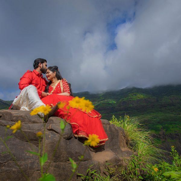 Anandjadhav_Prewedding (138)