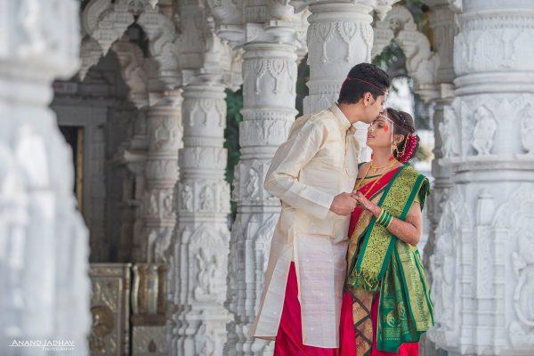 Anandjadhav_Prewedding (139)