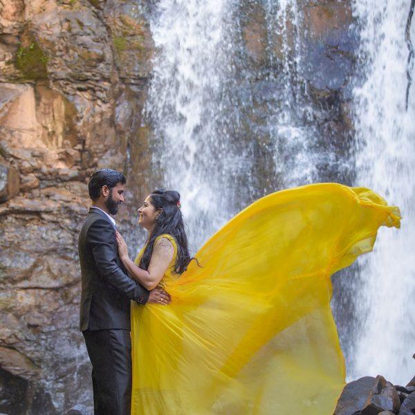 Anandjadhav_Prewedding (141)