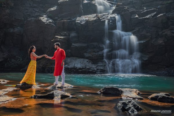 Anandjadhav_Prewedding (142)