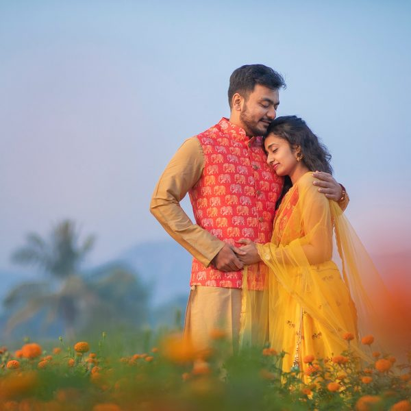 Anandjadhav_Prewedding (143)