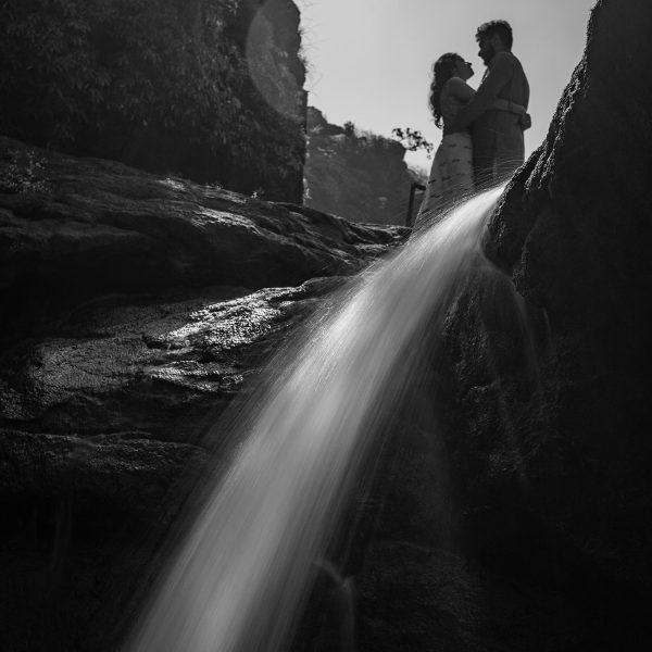 Anandjadhav_Prewedding (146)