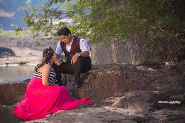 Anandjadhav_Prewedding (15)
