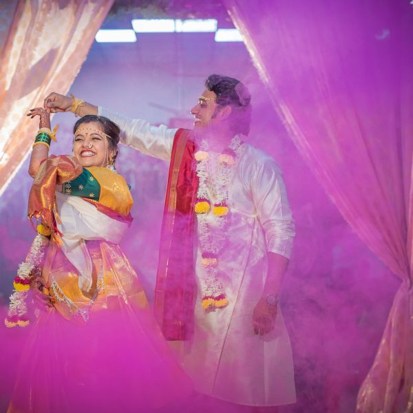 Anandjadhav_Prewedding (151)