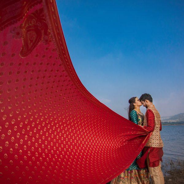 Anandjadhav_Prewedding (152)