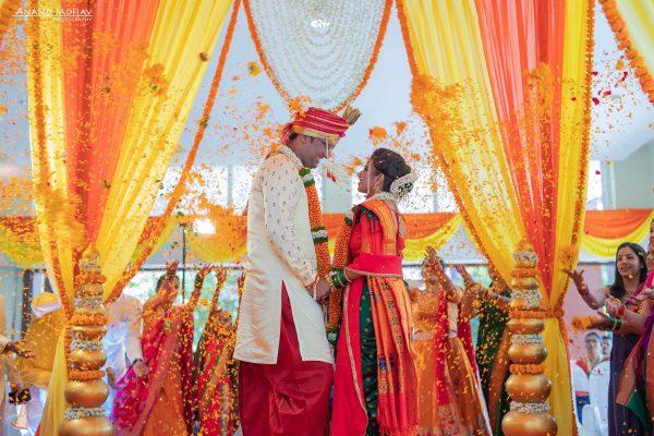 Anandjadhav_Prewedding (155)