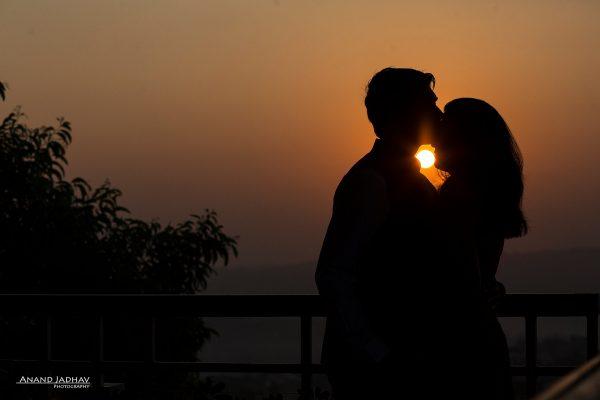 Anandjadhav_Prewedding (16)