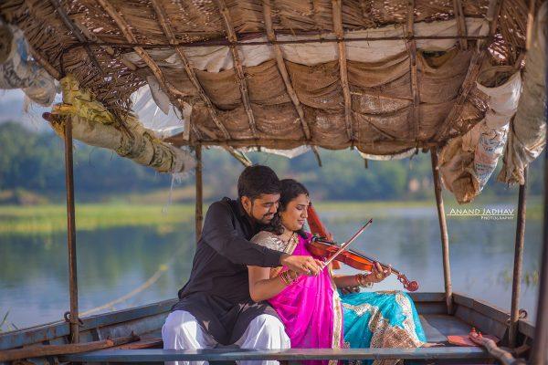 Anandjadhav_Prewedding (2)