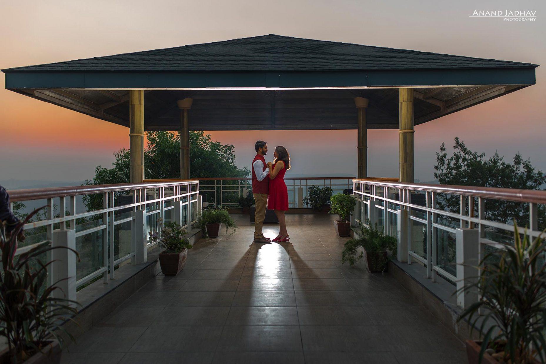 Anandjadhav_Prewedding (20)