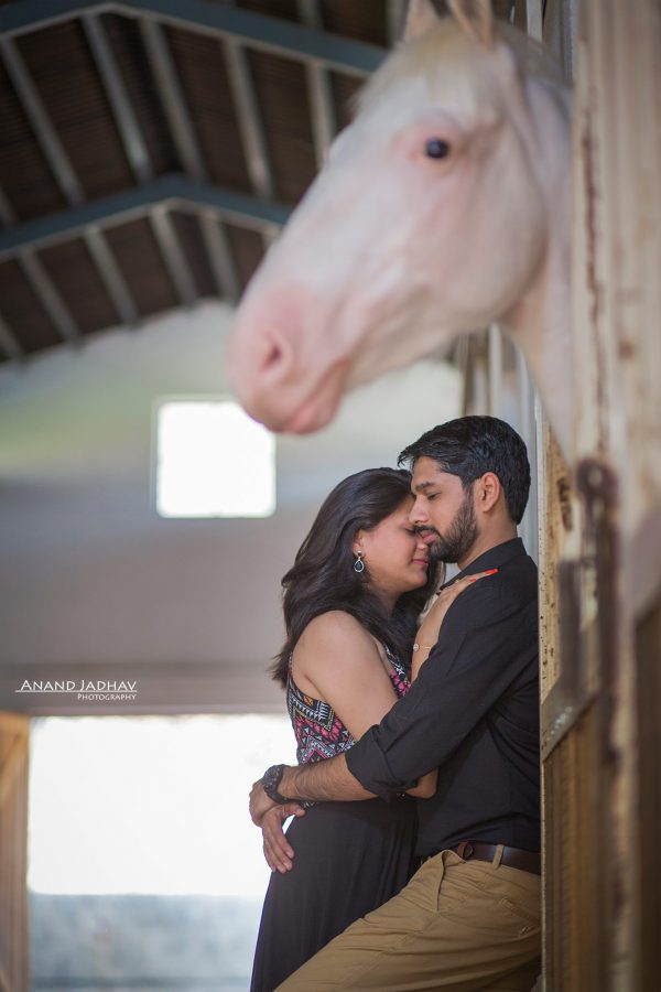 Anandjadhav_Prewedding (21)