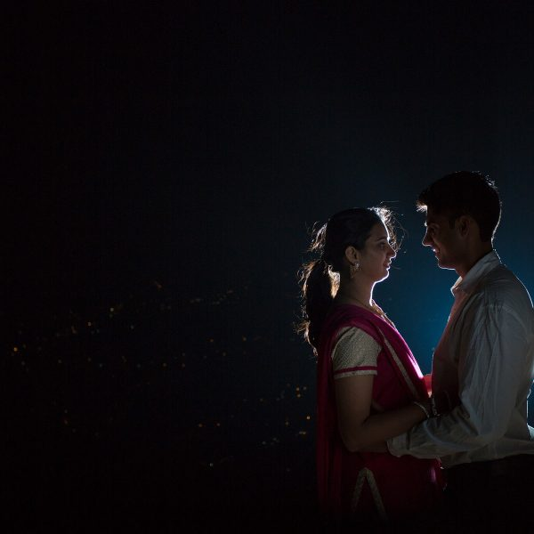 Anandjadhav_Prewedding (23)
