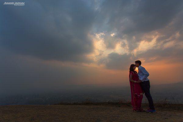 Anandjadhav_Prewedding (24)