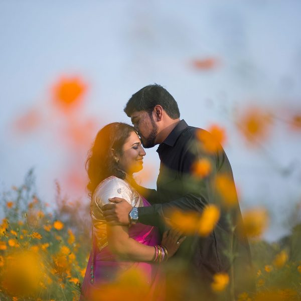 Anandjadhav_Prewedding (3)