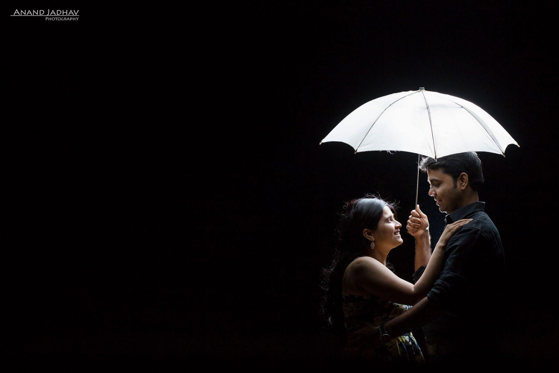 Anandjadhav_Prewedding (30)