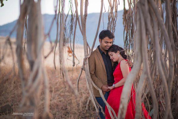 Anandjadhav_Prewedding (32)