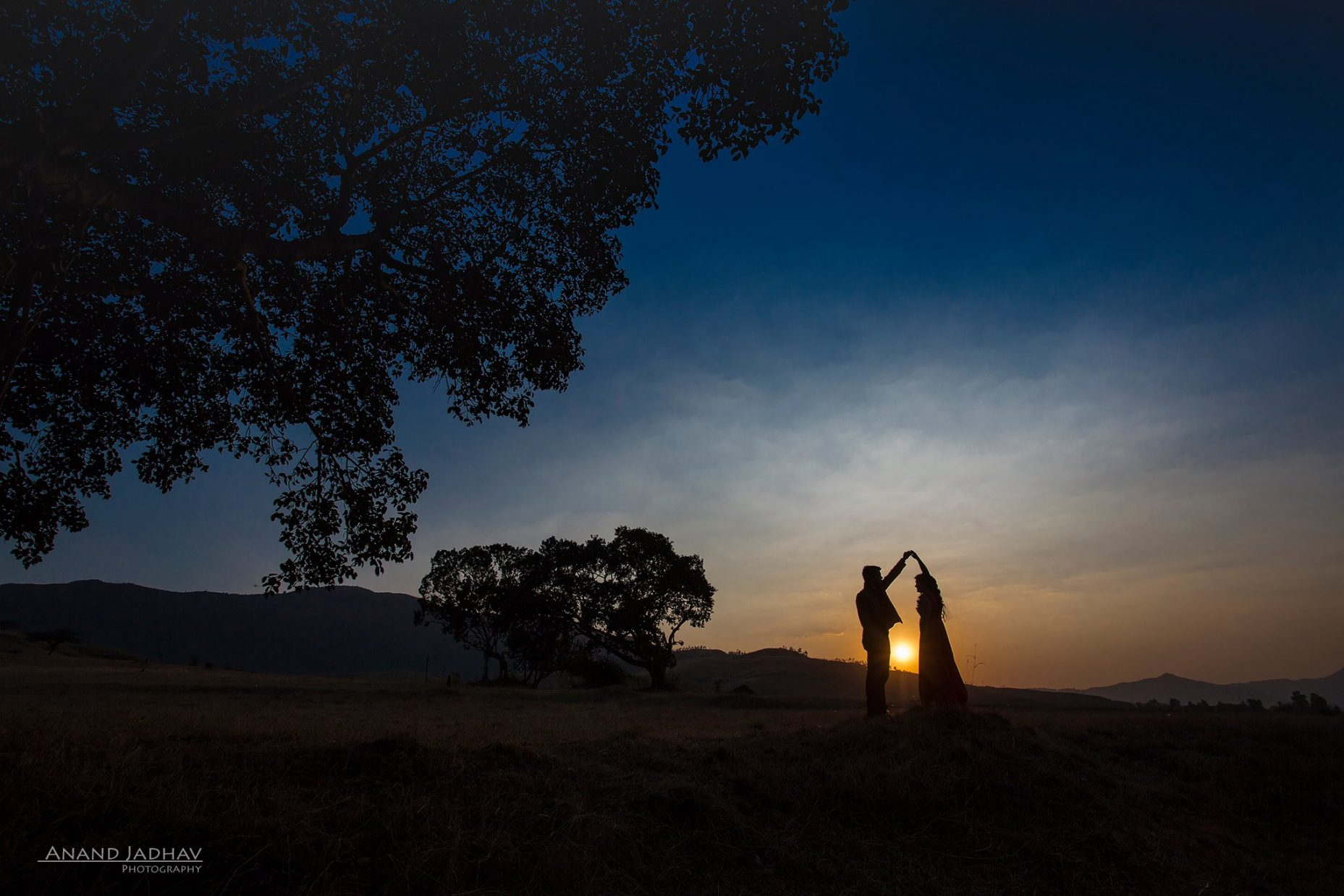 Anandjadhav_Prewedding (33)