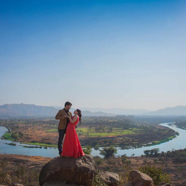 Anandjadhav_Prewedding (34)