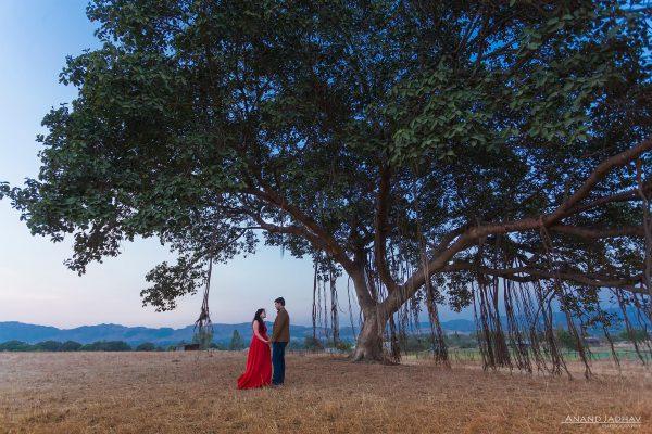 Anandjadhav_Prewedding (37)