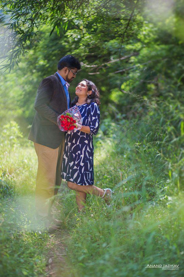 Anandjadhav_Prewedding (4)
