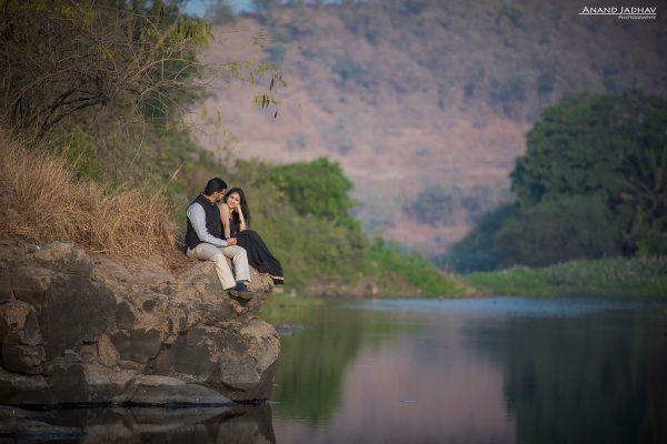 Anandjadhav_Prewedding (47)