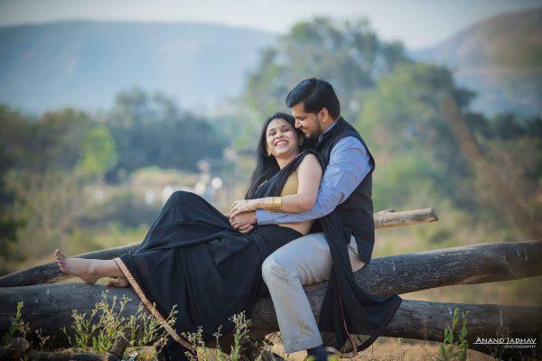 Anandjadhav_Prewedding (49)
