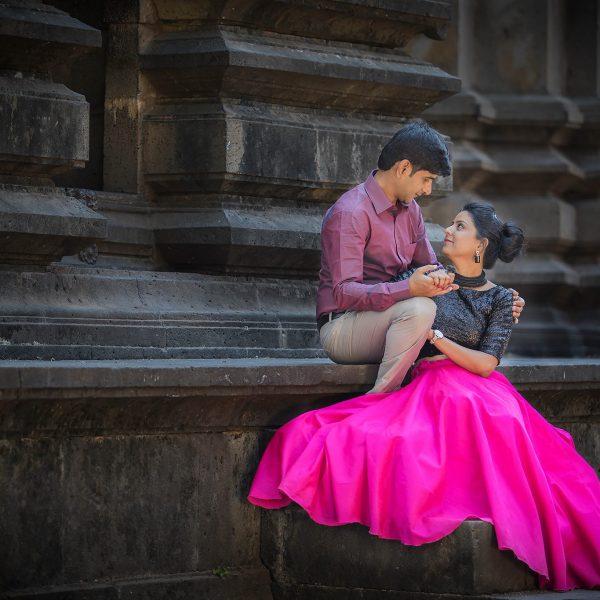 Anandjadhav_Prewedding (50)