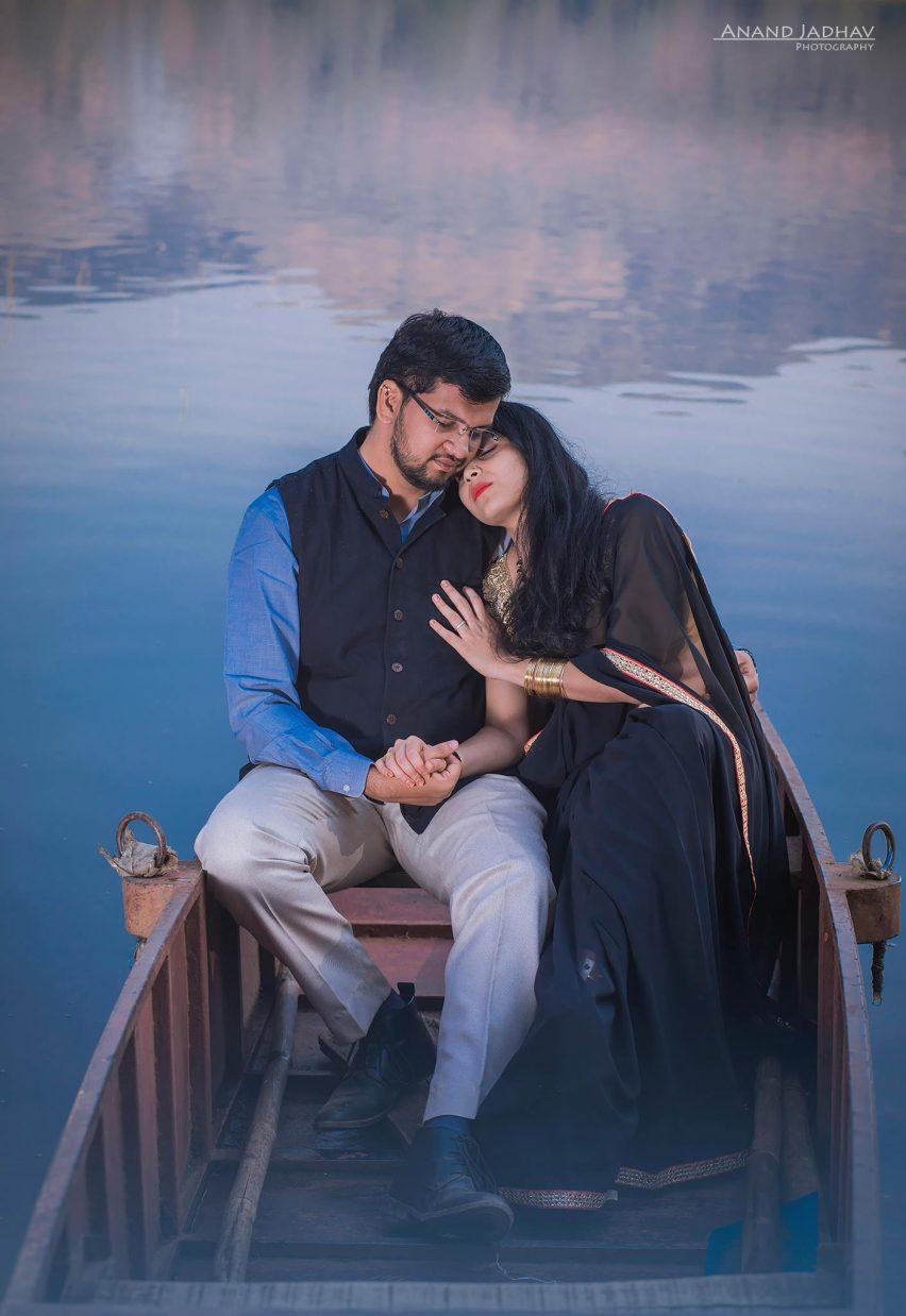 Anandjadhav_Prewedding (52)