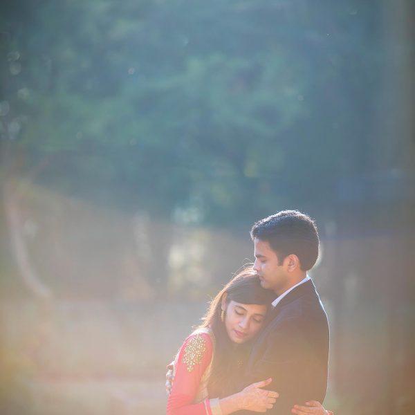 Anandjadhav_Prewedding (56)