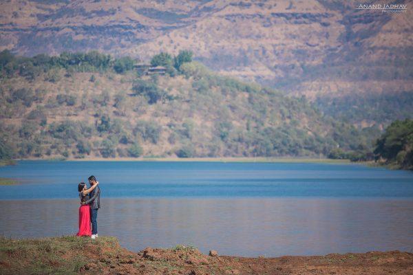 Anandjadhav_Prewedding (57)