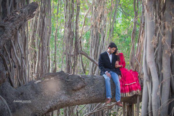 Anandjadhav_Prewedding (62)