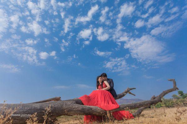 Anandjadhav_Prewedding (65)