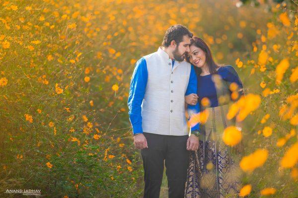 Anandjadhav_Prewedding (68)