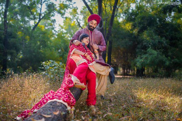 Anandjadhav_Prewedding (69)