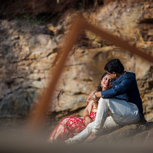 Anandjadhav_Prewedding (7)