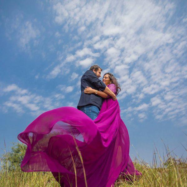 Anandjadhav_Prewedding (70)
