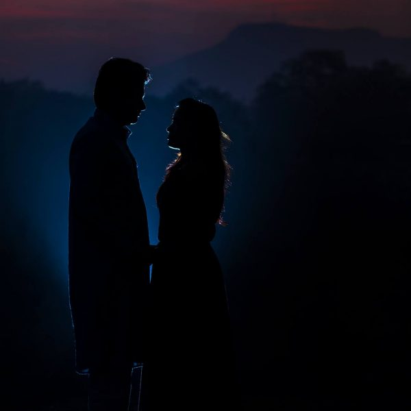 Anandjadhav_Prewedding (73)