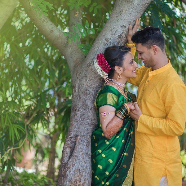Anandjadhav_Prewedding (75)