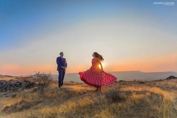 Anandjadhav_Prewedding (84)