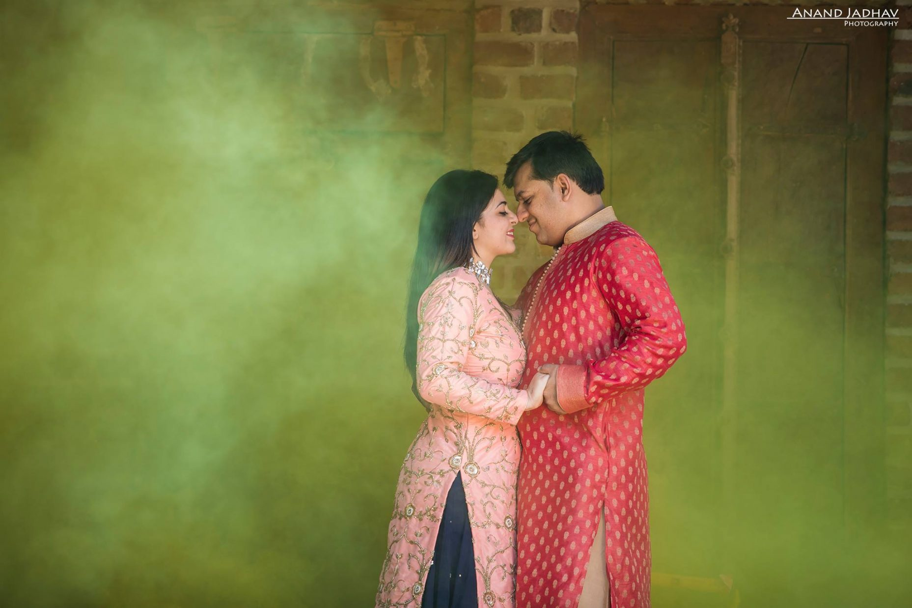 Anandjadhav_Prewedding (90)