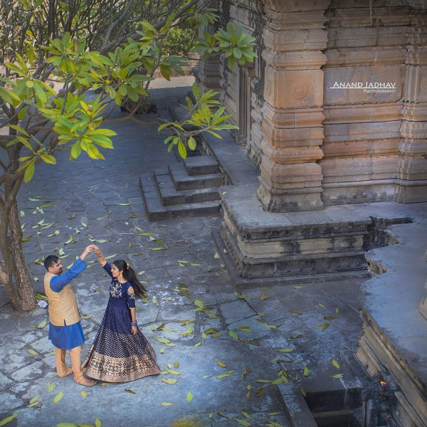 Anandjadhav_Prewedding (95)
