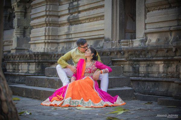 Anandjadhav_Prewedding (99)
