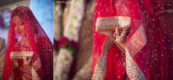 Fazeel_Collage_23