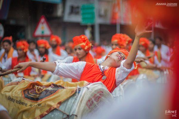 GaneshFestival06