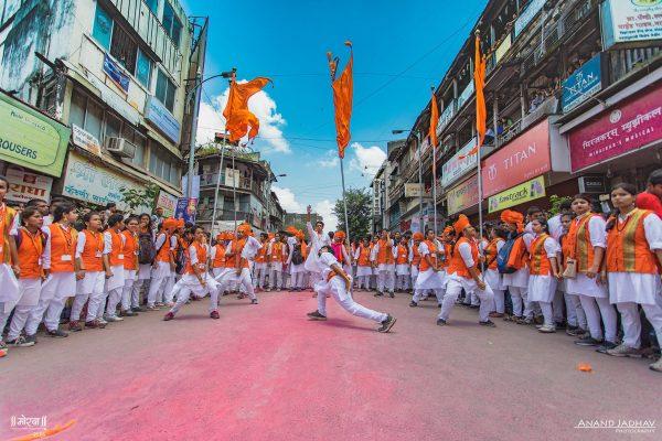 GaneshFestival14
