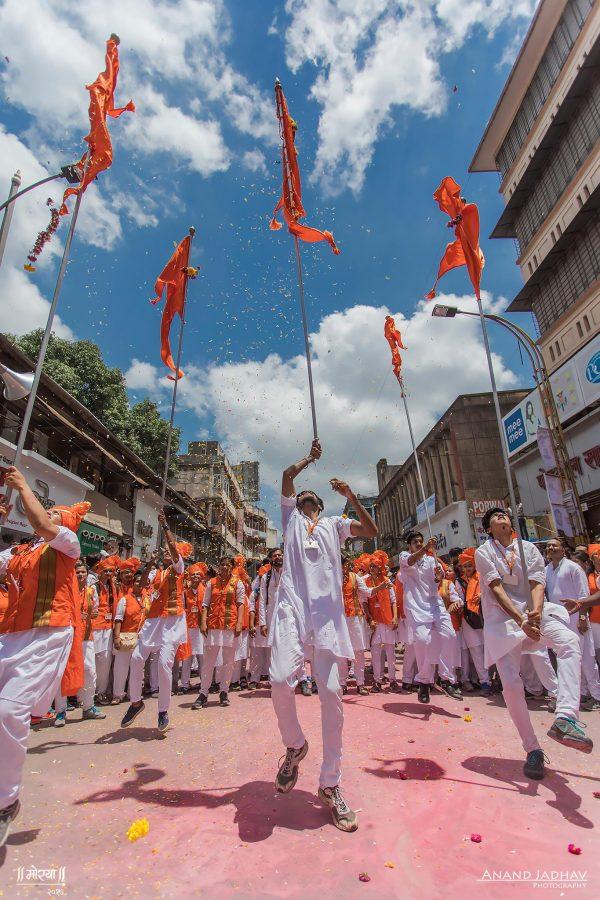 GaneshFestival15
