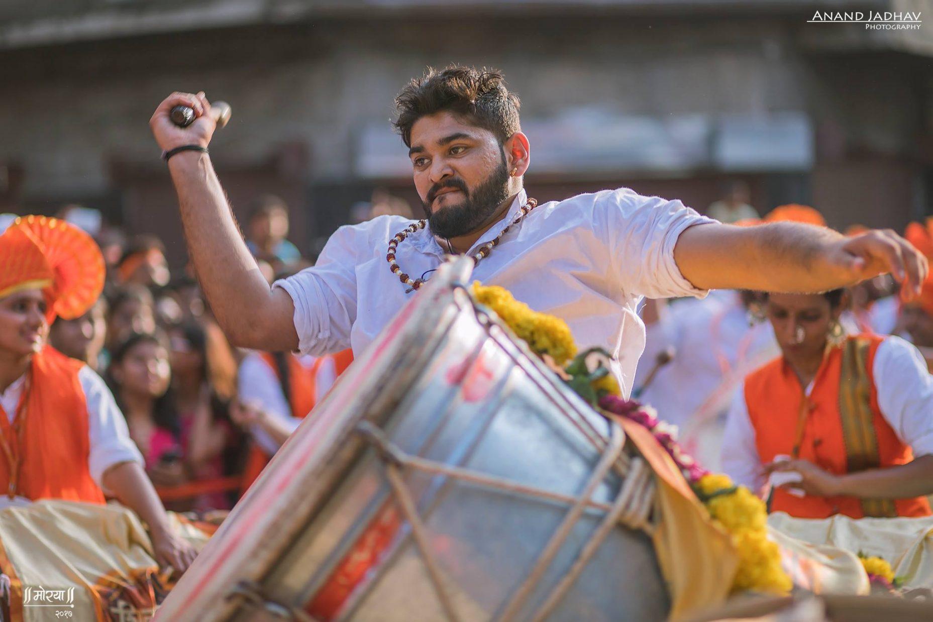 GaneshFestival17