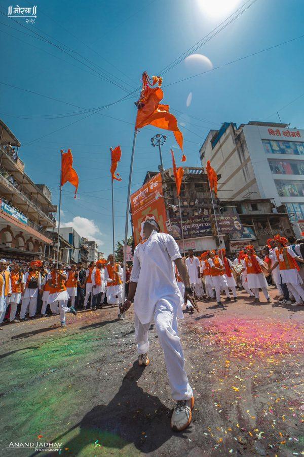 GaneshFestival25