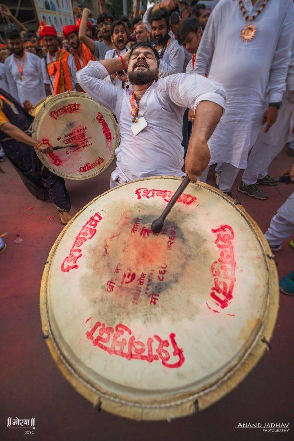 GaneshFestival31